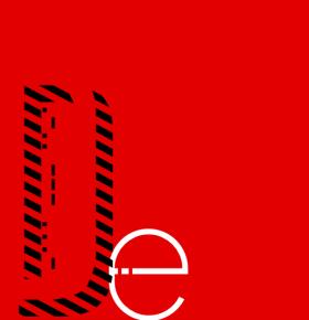 cropped-derek-entrekin-logo11.png